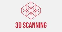 3d-scan-logo